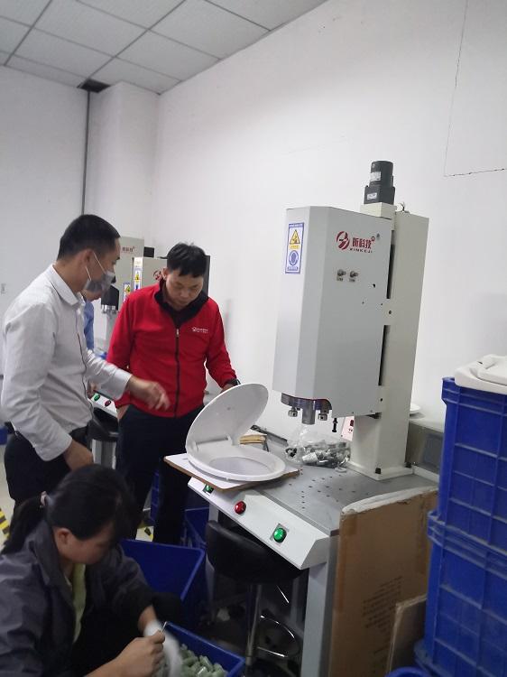 拓宇伺服超声波焊接机750.jpg